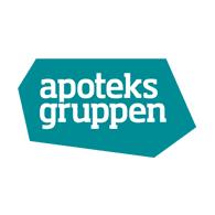 Zalve Apoteksgruppen