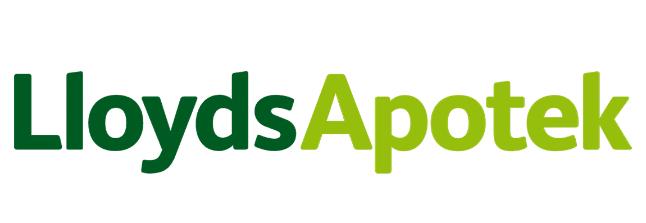 apotek online shop